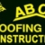 ABCO Roofing & Construction Icon