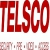 Telsco Security Systems Icon