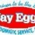 Jay Egge Automatic Service Inc Icon