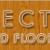 Perfection Hardwood Floor Service Icon