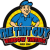 The Tint Guy Icon