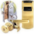 Central Locksmith Store Icon