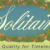 Solitaire Homes of Hobbs Icon
