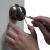 Central Lock Key Store Icon