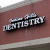 Indian Hills Dentistry  Icon