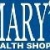 Mary's Health Shoppe Icon