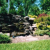 HL Design Landscaping, LLC Icon