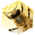 Bee Man Removal & Relocation Icon