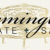 Remington Estate Sales Icon
