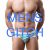MensGitch.com Icon