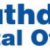 Southdale Dental Office Icon