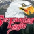 Screaming Eagle Promotions Icon
