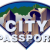 City Passport Inc Icon