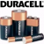 Lithium AA, AAA, 9 Volt Batteries - Global Imports, Inc. Icon
