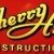 Cherry Hill Construction Co. Inc. Icon