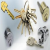 All Day Locksmith Service Icon
