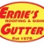 Ernie's Roofing Siding Gutter of Denver Icon