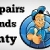 Pittsburgh Appliance Repairs Icon
