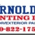 Arnold%27s+Painting+LLC+-+Wilkes+Barre%2C+PA+18702%2C+Wilkes+Barre%2C+Pennsylvania photo icon