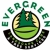 Evergreen landscape care and tree services Icon