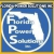 Florida Power Solutions Inc Icon