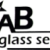 Saab Auto Glass  Icon