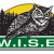 Wise Environmental Solutions Inc Icon