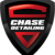 Chase Detailing Icon