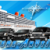 Airport Car Service Fort Lauderdale Icon