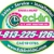 Ecklin Heating and Cooling Inc. Icon