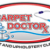 Carpet Doctor Rochester Icon