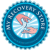 My Recovery Store Icon