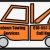 Allentown Towing Services Icon