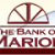 The Bank of Marion Icon