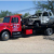 All Ways Towing Icon