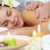 Ena's Massage (NC Med Massage) Icon
