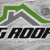 T & G Roofing LLC Icon