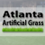 Atlanta Artificial Grass Icon