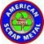 American Scrap Metal Services Icon