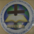 More than Conquerors Global Ministries Inc Icon