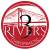 3 Rivers Chiropractic Icon