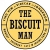 The Biscuit Man Icon