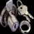 Jeffvanderlou MO Locksmith Store Icon