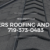 JB Masters Roofing & Gutters Icon