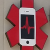 Pearland Cell Phone Repair Icon