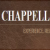 Merrie Chappell Law, PC Icon