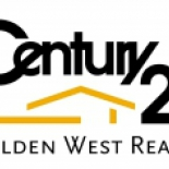 image Century 21 Golden West Realty