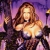 Aeval Goddess Icon