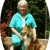 Joyce Burgess Icon