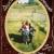 Connie Crawford Icon